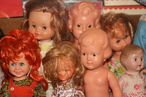 Toys_museum