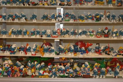 Toys_museum_19