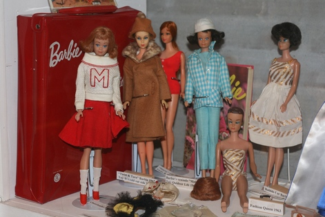 Toys_museum_2