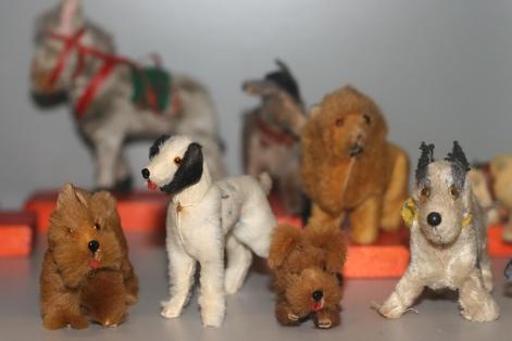 Toys_museum_21