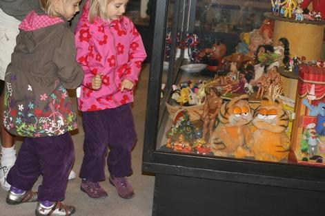 Toys_museum_22
