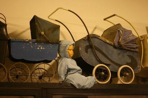 Toys_museum_23