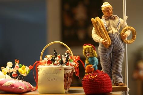 Toys_museum_25