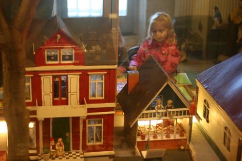 Toys_museum_27