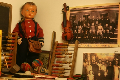 Toys_museum_28
