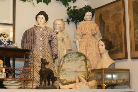 Toys_museum_29