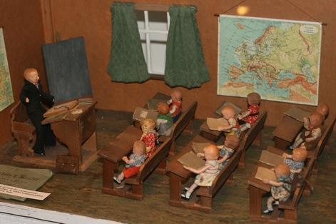 Toys_museum_32