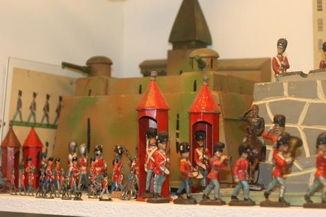 Toys_museum_33