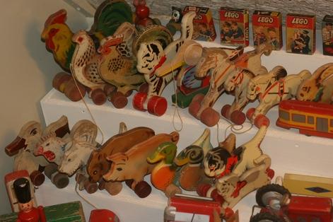 Toys_museum_35