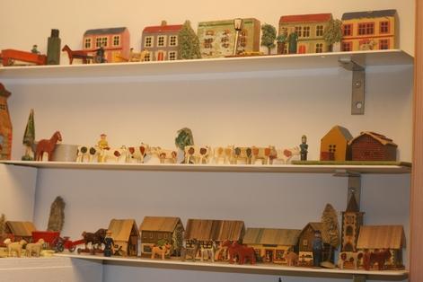 Toys_museum_36