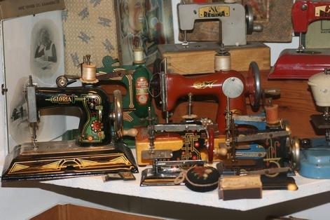 Toys_museum_37