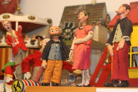 Toys_museum_38