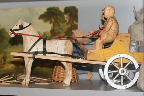 Toys_museum_4