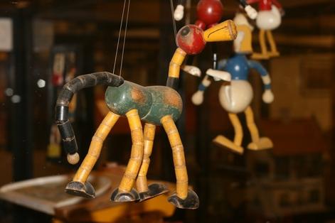 Toys_museum_5