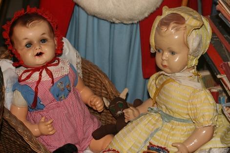Toys_museum_8