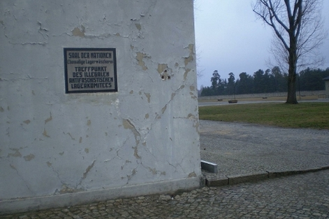 sachsenhausen1_1