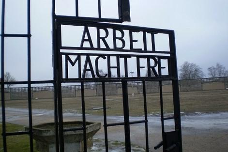 sachsenhausen1_7