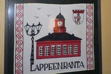 Cafe_in_Lapeenranta