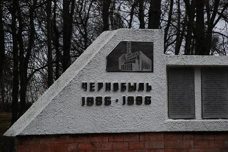 Chernobyl_40