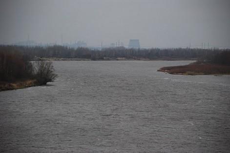 Chernobyl_48