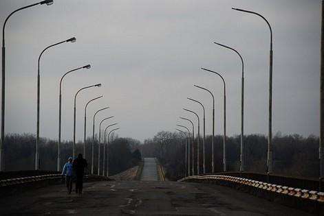 Chernobyl_49