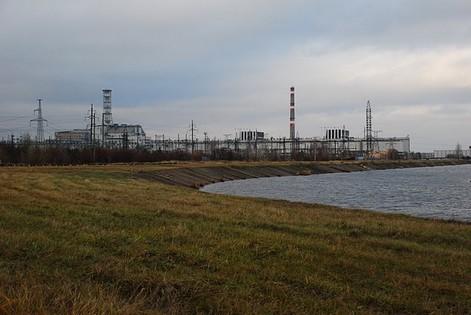 Chernobyl_52