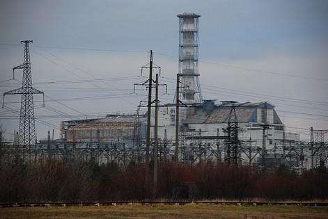 Chernobyl_53