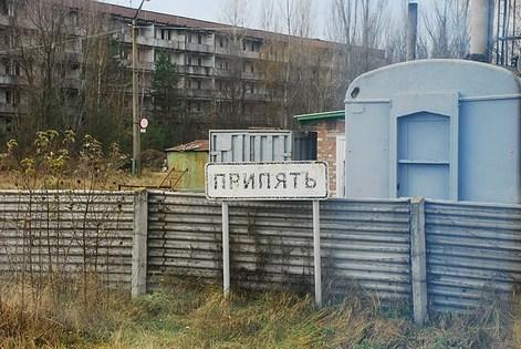 Chernobyl_55