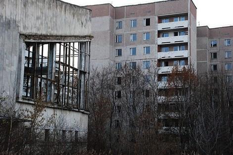 Chernobyl_57