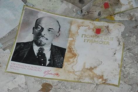 Chernobyl_64