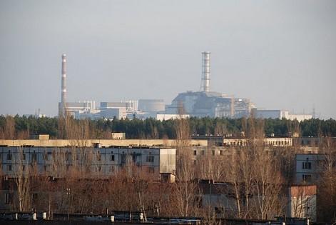 Chernobyl_66