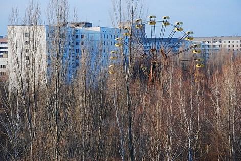 Chernobyl_67