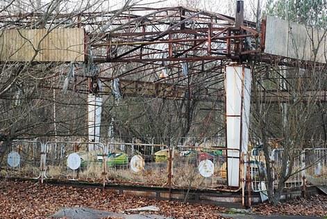 Chernobyl_70