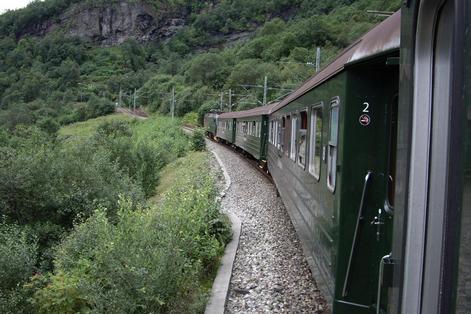 tram_Norge