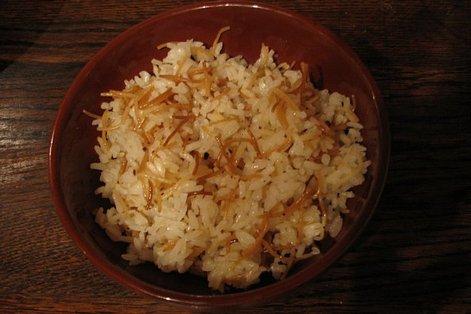Egypt_rice