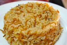 Egypt_rice1