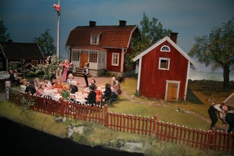 Sweden_2011_014