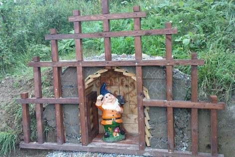 Gnomes5