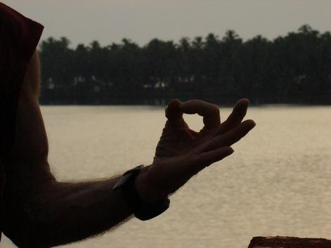 India_hand_13