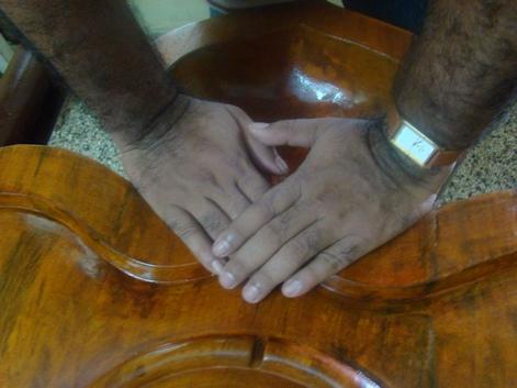 India_hand_23_Kerala