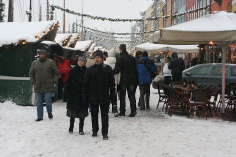 Kopenhaven_december_141