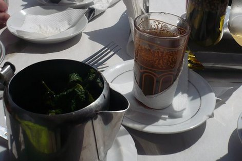 Marocco_tea