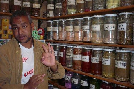 Marocco_tea_1