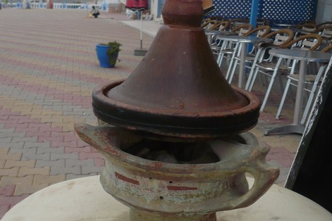 Marocco_tea_10