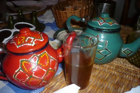 Marocco_tea_4