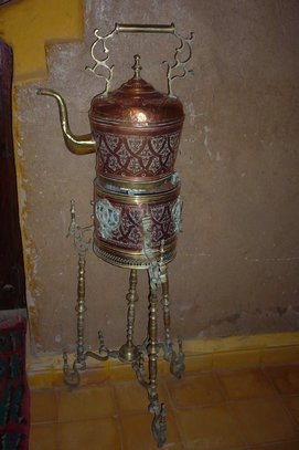 Marocco_tea_5