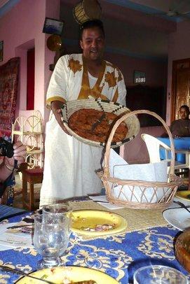 Marocco_tea_6