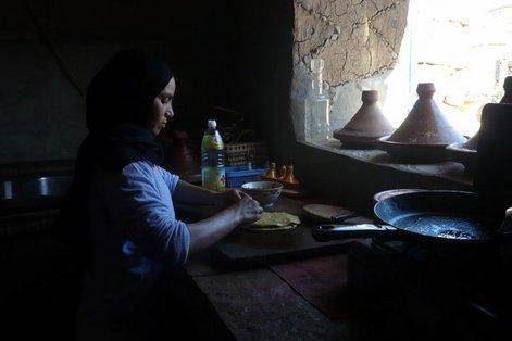 Marocco_tea_7