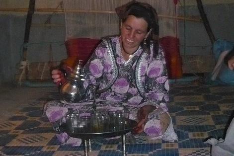 Marocco_tea_9