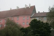 Tallinn_Toompea2